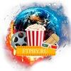 Информационно-развлекательный портал FTPBY.RU