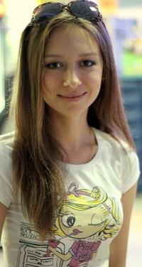 Ольга Галашина