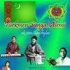 Turkmen sungat älemi
