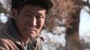 Самые опасные путешествия Монголия