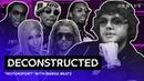The Making of Migos, Cardi B Nicki Minaj's MotorSport With Murda Beatz | Deconstructed