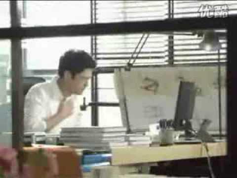 (Убеждённый холостяк OST) Shin Hye Sung - You're Beautiful