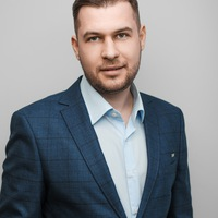 ВКонтакте Валерий Евдошенко фотографии