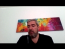🔴 Технический анализ рынка Форекс 19 06 18 Bitcoin