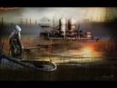 S.T.A.L.K.E.R. - Lost Alpha DC выживаем дальше, припять впереди еще...