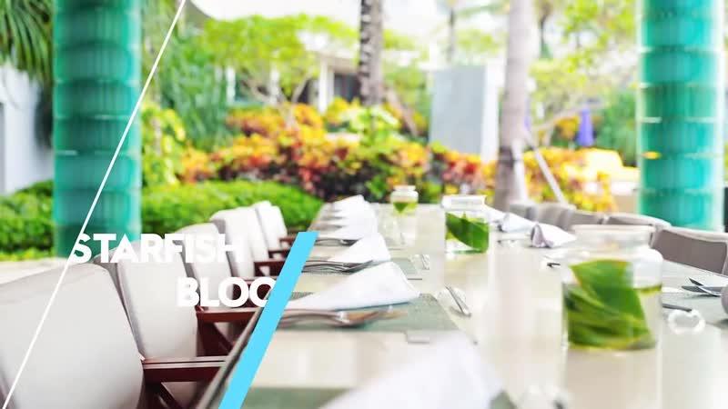 Бали АВРТур Отель W BALI SEMINYAK EX W RETREAT u0026 SPA 5٭ Бали Индонезия