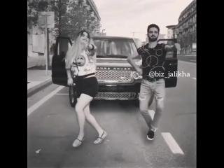 biz_jalikha-20180915-0001.mp4