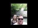 Video-868207076ec1faf5ed656334a68bd7e5-V.mp4