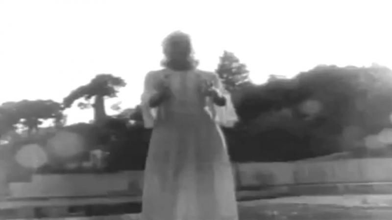 Gökben-Randevu 1974 orijinal video (Logosuz,ekolayzırsız,hız ayarı normal,stereo ayrımı doğru)