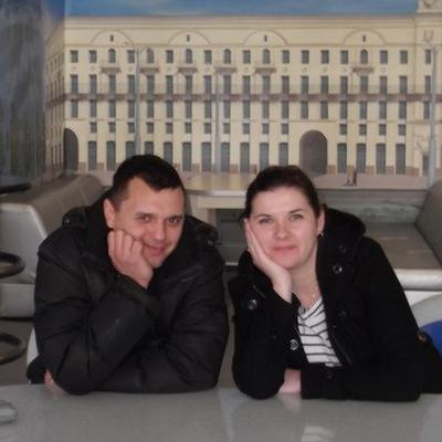 Юрий Шабельников, 12 февраля , Днепродзержинск, id81979388