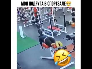 JivifunBg_VzosnwK7.mp4
