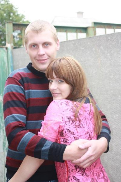 Юра Захаров, 26 февраля , Кировоград, id204026439