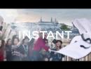 N°5 L'EAU_ the film – CHANEL [720p]