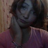 Евгения Сергеенко, 11 октября , Симферополь, id185215119
