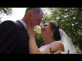 Свадьба Евгения и Елены 08.09.18. Ресторан
