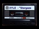 XYLE - Stargazer (Full Album / side B)