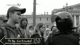 Россия без коррупции to be continued