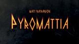 Matt Nathanson - Hysteria