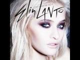 Elin Lanto - Alien
