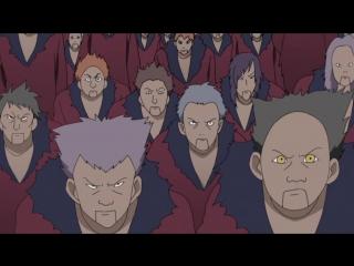 Наруто: Ураганные хроники 439 серия [русские субтитры AniPlay.TV] Naruto Shippuuden 439