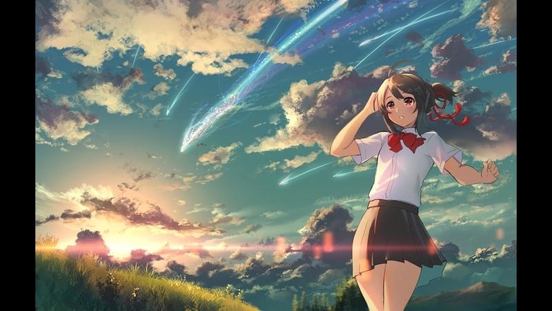 570pp | Soraru x Mafumafu - Zen Zen Zense [Comet AR10] HD 99.76% FC