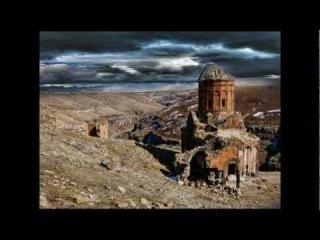 Nersik Ispiryan-Piti Gnank