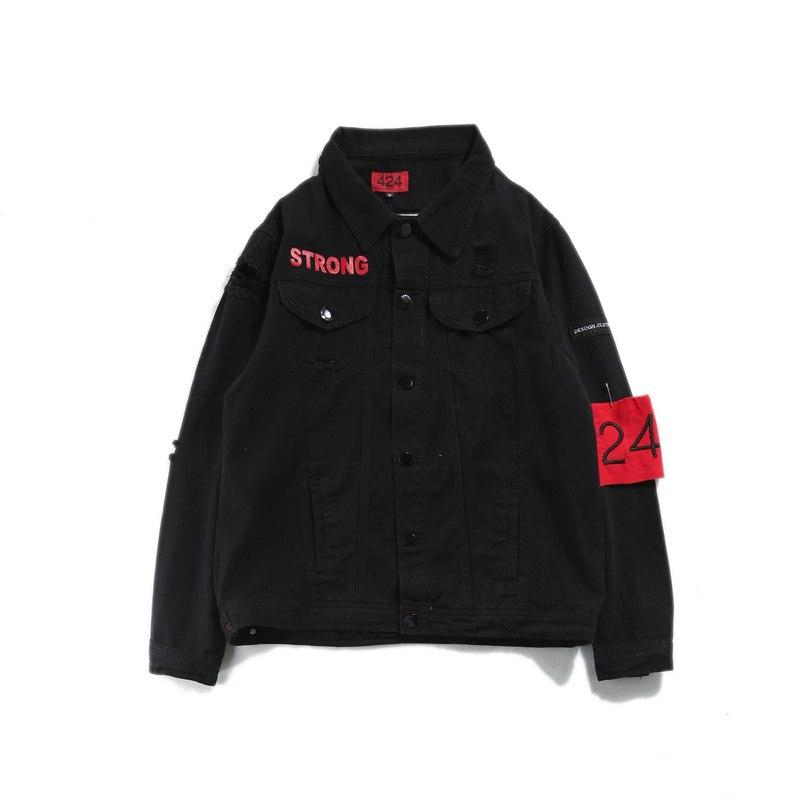 Куртка 424