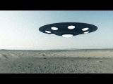 Real UFO Sighting and rare Alien Contact Pictures!