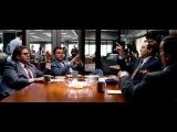 Волк с Уолл стрит  The Wolf of Wall Street Русскоязычный трейлер 2014 HD 720