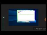 Смешные ошибки Windows 1 серия.mp4