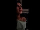 Диана Великанова - Live