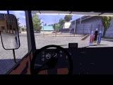 Volvo F12 + Interior ETS2 Mod + downloadlink