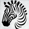 Crazy Zebra | Батуты | Акробатика |
