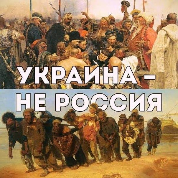 В России прекращены полномочия судьи, принявшей иск против Путина - Цензор.НЕТ 8428