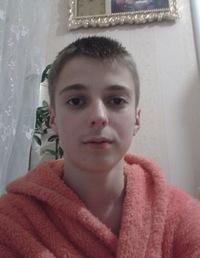 Іван Мисько