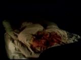 «Леди Макбет Мценского уезда»  1989  Режиссер: Роман Балаян   драма