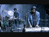 The Alan Parsons. Symphonic Project - Ace Of Swords (Live 2016 HD)