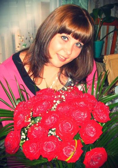Виктория Морозова, 4 июля , Вологда, id39955493