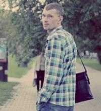 Сергей Кирдан