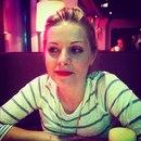 Рита Данилова фото #15