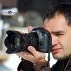 Azamat Hachetlov