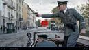 Мозг Гиммлера зовется Гейдрихом. 2017. Военный, Боевик, Триллер