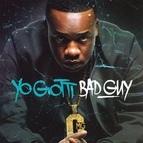 Yo Gotti альбом Bad Guy