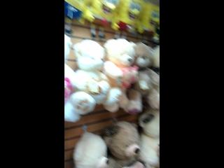 Aet-cvetok поставка медведей