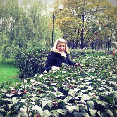 Вика Безрук, 15 марта , Москва, id25625323