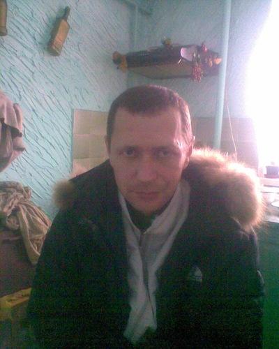 Игор Манькивський, 12 марта 1977, Винница, id200858068