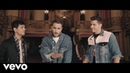 Reik - Ráptame (Video Oficial)