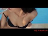 Burak_Yeter_Tuesday_(TPaul_Sax_Radio_Remix)-sp