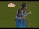 HD Андерлехт 1-3 Зенит / 16.09.2010 / RSC Anderlecht vs FC Zenit