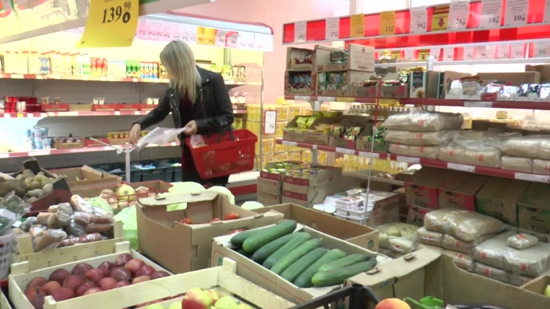 Конфликтные ситуации в магазинах периодически возникают из-за несоответствия цены указанной на ценнике с пробитой в кассовом чек
